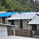vivienda prefabricada